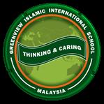 http://my02.awfatech.com/gvis/content/logo/gvis.png