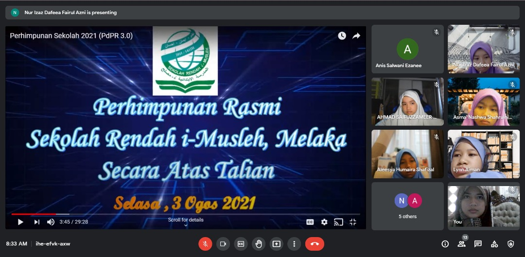 https://my02.awfatech.com/imusleh/content/news/newsf1_SRIM045_1628499584jpeg